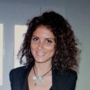 Cyndie Pons