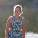Christine Raimbaud
