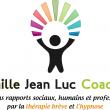 Jean Lecaille