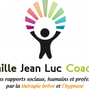 Jean Lecaille