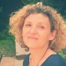 Virginie Guilleaume