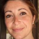 Marielle Junca