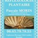 Pascale Morin
