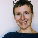 Anne Fréret