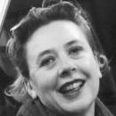 Katia Martineau