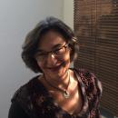 Nathalie Herr