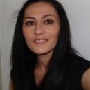 Samia Kafi