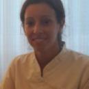 Julie Lahais