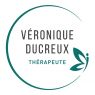 Veronique Ducreux