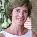 Nathalie Inbona