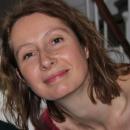 Emmanuelle Laporte
