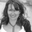 Nathalie Beucher