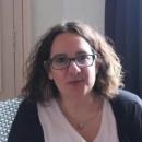 Céline Bigot