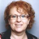 Véronique Merlilli