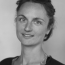 Agnès Knockaert