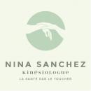 Nina Sanchez