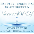 Vincent Hardy