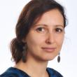 Ela Rogoz