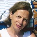 Pascale Du Mesnildot