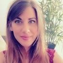 Alexandra Rous
