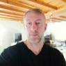 Christophe Druesnes