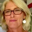 Christine Savelli