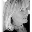 Sylvie Bouchaud