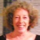 Marie Isambert