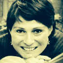 Anne-Claire Galliano