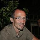 Stéphane Rallier