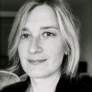 Karine Dal Canton
