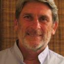 Alain Gessier