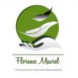Florence Maurel