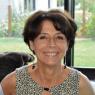 Patricia Le Ny