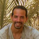 Dimitri Sadek