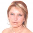 Nathalie Blot