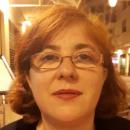 Cécile Pouteau