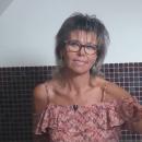Christelle Delhommois