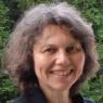 Sylvie Berbaum