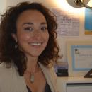 Céline Jauras