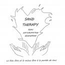 Sandrine Bendele