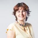 Carole Prandi