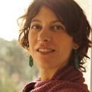 Sandrine Debelle