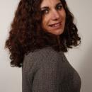 Ghislaine Reboul