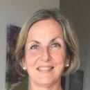 Anne Thoyer
