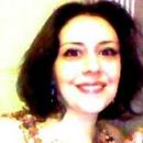 Laleh Améri