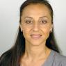 Carole Valiente