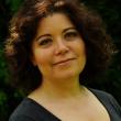 Eleonora Arduini Gallet