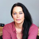 Nathalie Bénet-Weiler