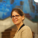 Alice Rivoallon